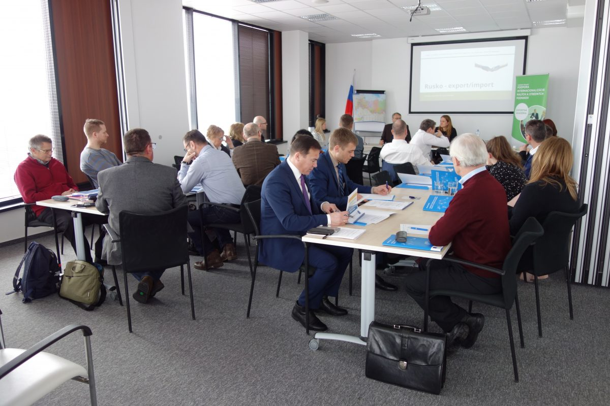 frantexim-biznis-v-rusku-export-import-consulting-1